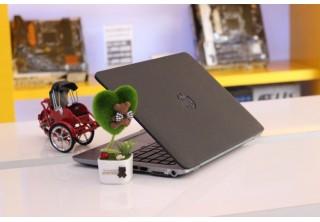 HP Elitebook 840G2 i5 5200U-8G-SSD240G-14in số 840G2A4