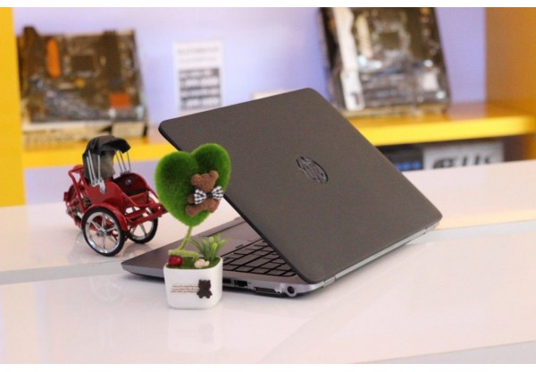 HP Elitebook 840G2 i5 5200U-4G-SSD120G-14in số 840G2A1