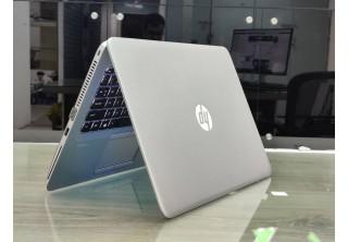 HP Elitebook 840G3 i5 6200U-4G-SSD120G-14in số 840G3A1
