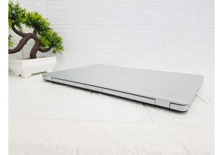 HP Folio 9470M i7 3667U-4G-SSD120G-14in số 9470B1