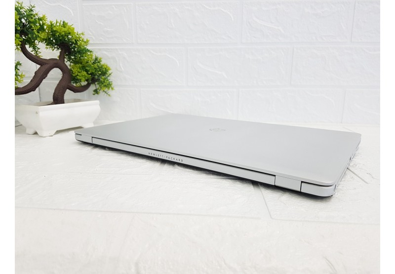 HP Folio 9470M i5 3427U-4G-SSD120G-14in số 9470A1