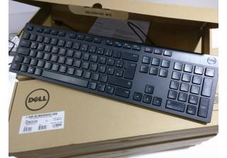 Phím Dell