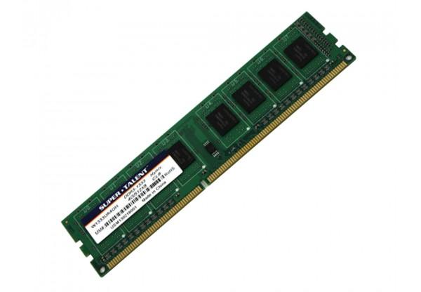 Ram PC DDR3 - 4GB
