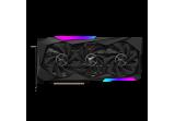 Card màn hình Gigabyte Geforce RTX 3070 Aorus Master 8GB DDR6