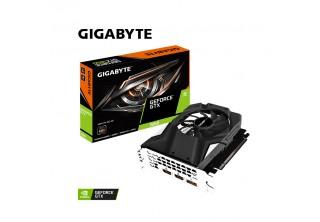 Card màn hình Gigabyte GTX 1650 4GB DDR5