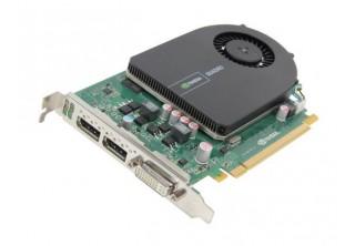 VGA Quadro 2000