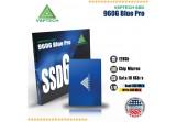 Ổ cứng SSD VSP Tech 120GB