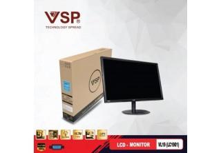 Màn hình máy tính VSP 19 in new 100%