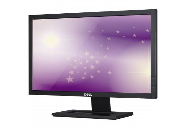 Màn hình LCD Dell E2214 - 22in