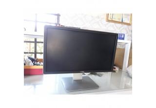 Màn hình LCD Dell P2014Ht - 20in
