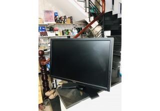 Màn hình LCD Dell UltraSharp U2410f - 24in