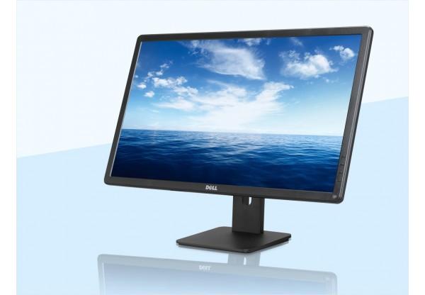 Màn hình LCD Dell E2311 23in