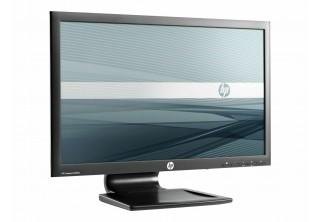 Màn hình LCD HP 22in