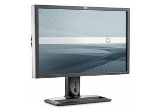 Màn hình LCD HP 24Z