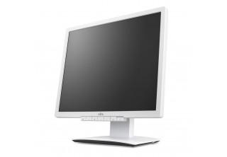 Màn hình LCD Nec-Fujitsu 19 inch