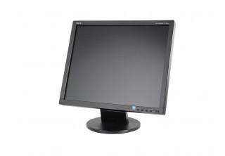 Màn hình LCD Nec-Fujitsu 19 inch wide