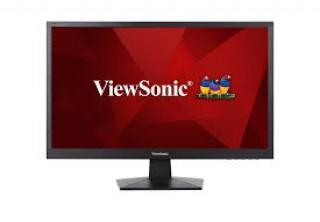 Màn hình Viewsonic VA2407H - 24in