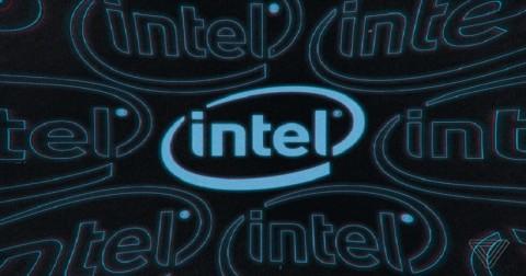 Intel ngừng phát triển modem 5G vì cái bắt tay bất ngờ giữa Apple và Qualcomm