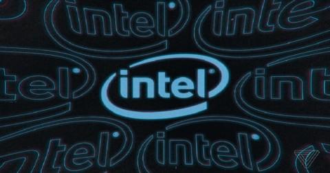 Intel sa sút khi cả Apple và Microsoft đều tỏ ý muốn chia tay