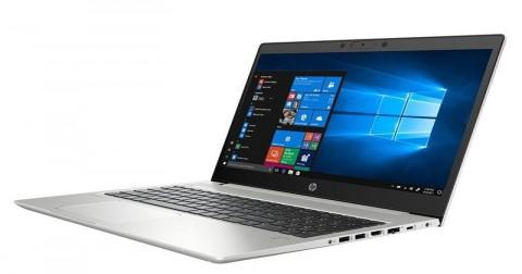 HP ProBook 450 G7 là lựa chọn hoàn hảo dành cho các doanh nhân