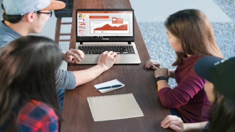 Những lưu ý khi lựa chọn mua laptop dưới 10 triệu đồng