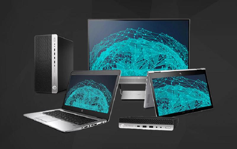 Lựa chọn máy bộ vi tính nào cho các công ty khởi nghiệp