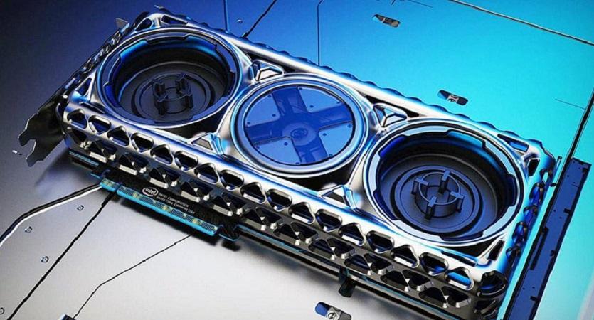 Trình điều khiển GPU mới nhất của AMD hứa hẹn sẽ tăng hiệu suất lên tới 9%