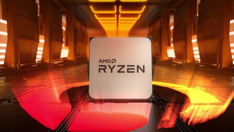 5 lý do Ryzen 5000 cần trở thành CPU tiếp theo của bạn