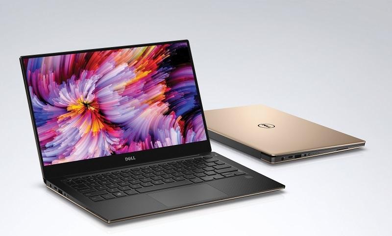 Đánh giá chung về dòng laptop Dell