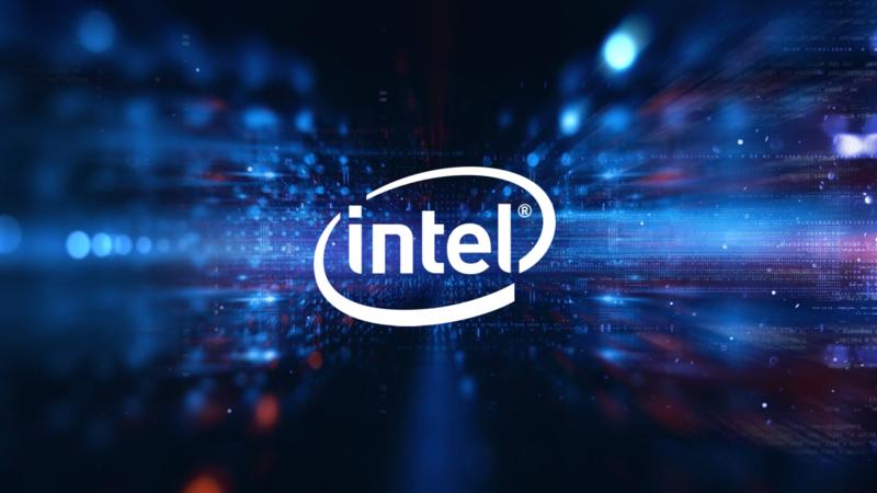 Intel chuẩn bị tấn công AMD với bộ ba CPU máy tính xách tay Tiger Lake 8 nhân