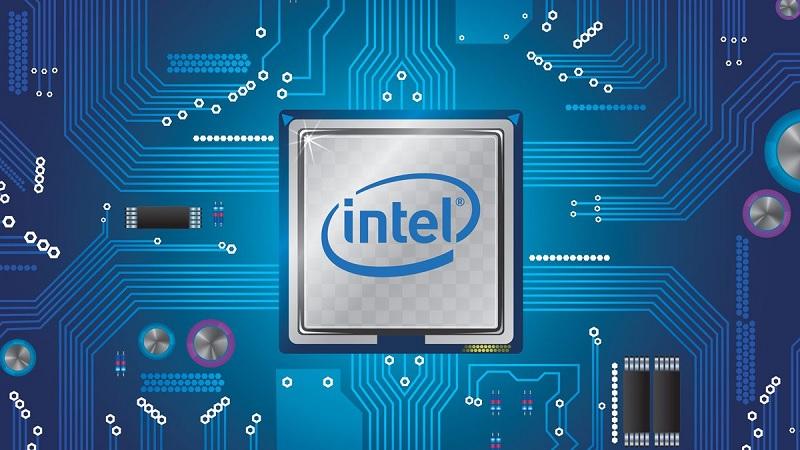Những điều cần biết về CPU Rocket Lake-S thế hệ thứ 11 mới của Intel