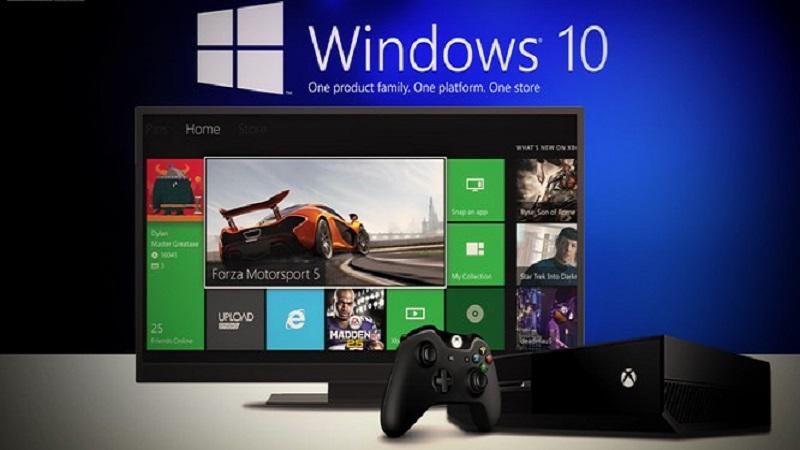 Microsoft đưa tính năng HDR tự động của Xbox One lên Windows