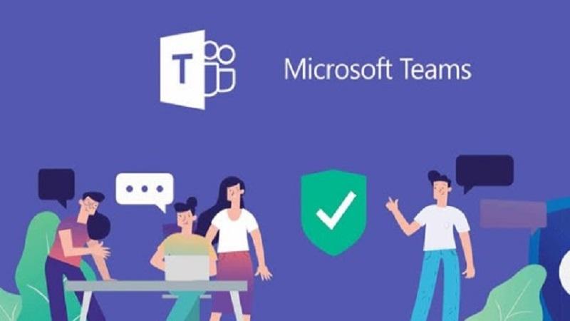 Bản cập nhật Microsoft Teams giải quyết vấn đề tin nhắn được dễ dàng hơn
