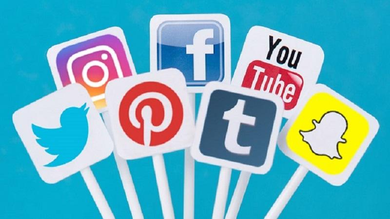 Bộ quy tắc ứng xử trên mạng xã hội sắp được ban hành