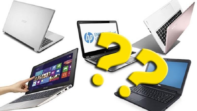 3 lý do tại sao chủ doanh nghiệp nên mua máy tính xách tay thay vì máy tính để bàn