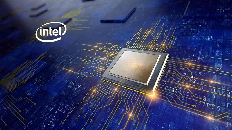Intel cho biết chip 7nm mới sẽ ra mắt vào năm 2023