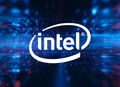 Năm thứ tư liên tiếp hãng Intel đạt doanh thu kỷ lục