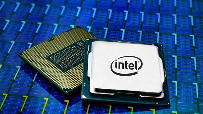 Chip mới của Intel gây sốc khi có khả năng nhận biết được 10 mùi hóa chất độc hại