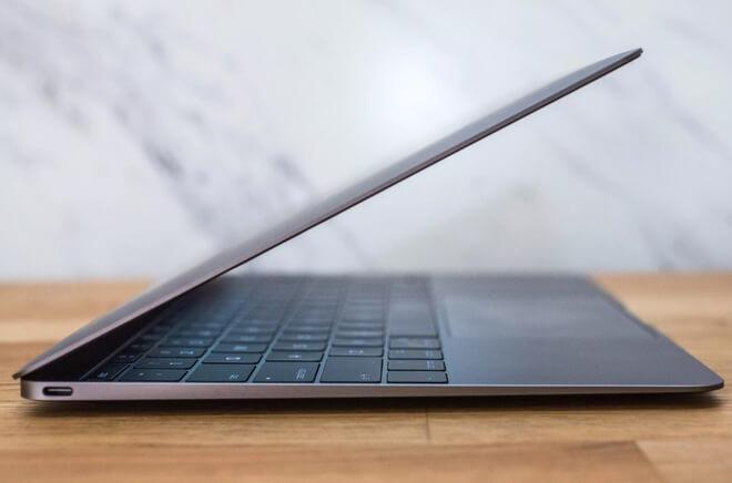 Chiếc MacBook bị người dùng phàn nàn nhiều nhất sắp ra mắt trở lại