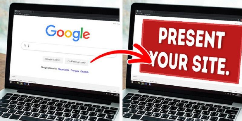 Các dấu hiệu nhận diện ai đó đang theo dõi máy tính của bạn