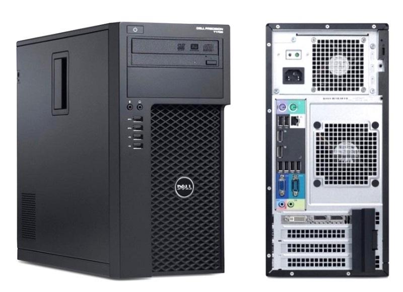 Một số gợi ý các hãng máy tính để bàn dưới 10 triệu