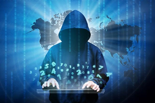 Vì an ninh mạng các chuyên gia lập nhóm chống tin tặc